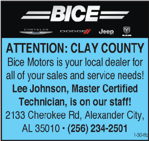 bice motors the clay times journal bice motors the clay times journal